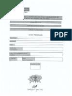 2014_EX_JUNIO_COM.pdf