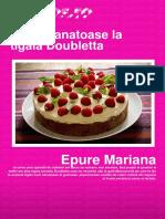 Epure Mariana - Reteta Sanatoase La Tigaia Doubletta (Gustos.ro)
