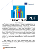 Lesson plan to be integrated in the e-toolkit - Romania.docx