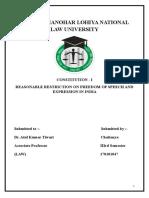 Constitution- I.pdf