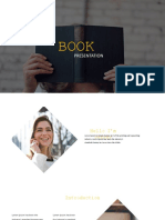 Book Powerpoint With Animation.pptx