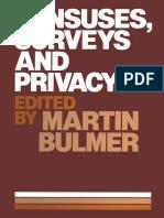 Martin-Bulmer-eds.-Censuses-Surveys-and-Privacy-Macmillan-Education-UK-1979.pdf