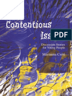 Contentious_Issues.pdf