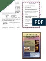 Undangan Pentahbisan peresmian Pastori coba print.docx