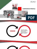 Allcargo-Corporate-Presentation.pptx