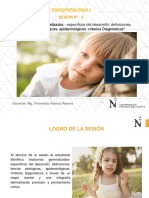 SESION N° 6.pdf