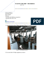 GETTING TO KNOW THE SHIP.docx