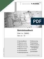 BA_548493_10_EN.pdf