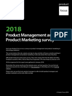 Product-Focus-Industry-Survey-2018.pdf