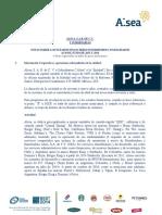 ifrstrim_611021_2015-02_2.docx