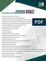 documentacion_oficiales1.pdf