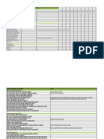 Local-Business-Information-Spreadsheet.pdf