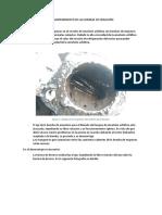 03.04.19-INFORME TÉCNICO DEL MANTENIMIENTO DE LAS BOMBAS DE EMULSIÓN.docx