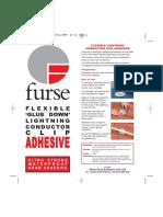 Furse Glue AG900.pdf