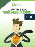Case-Study-How-to-132X-Profit-Diggity-Marketing.pdf