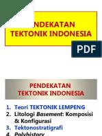 2pendekatantektonikindonesia-140624211302-phpapp01.pdf
