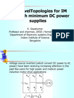 presentataion_ Multilevel inverters for medium volatge drive-.pdf