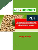 Brosura EcoHORNET RO 2018