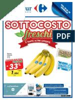 sottocosto-freschi.pdf