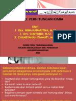 Bhn Kuliah_perhit Kimia