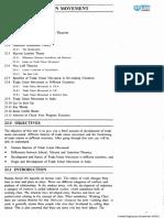 Unit-23.pdf