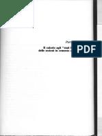 giangreco.pdf