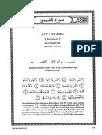 Surah asy-Syams.pdf