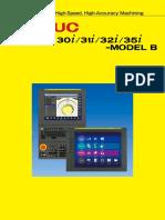 Catálogo Series 30i-MODEL B.pdf