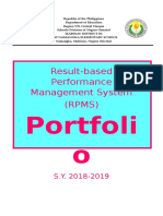 rpms portfolio.docx