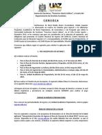 CONVOCATORIA1920SNON_0hLdYuf (1).pdf