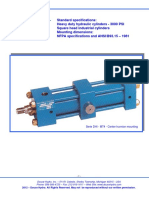 verins-standard-NFPA.pdf