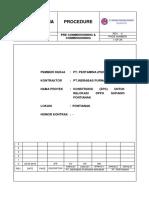 01. Precommissioning & Commissioning Procedure DPPU SUPADIO.docx