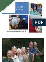 3 Care for Elderly