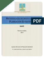 Metodologia MAPE (version 2015) (1).pdf