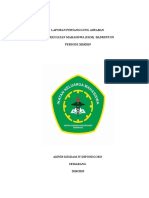 LPJ_BADMINTON[1].docx