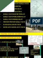 1-HGT222-2017-2018S1-Kuliah1-PENGENALAN-KERJA UKUR.pdf