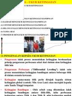1-HGT222-2017-2018S1-Kuliah6-UKURKETINGGIAN1b.pdf