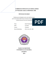 Qadri_Penulisan Ilmiah.pdf
