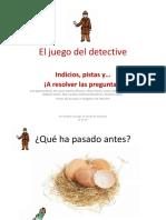 El-juego-del-detective-blog-Anabel-Cornago.pdf