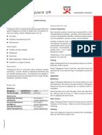 TRAFFICGUARD UR.pdf
