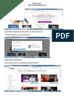 CREA_TU_PÁGINA_WEB2.pdf