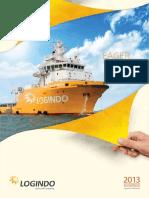 AR-Logindo-2013.pdf