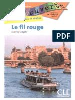 Le_fil_rouge_A1-A2.pdf