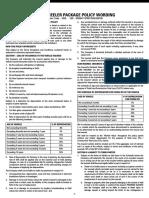 two-wheeler-package-policy8c0003ff45fd68ff8a0df0055e11300a.pdf