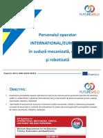 Presentation_1-5Chapters_RO.pdf