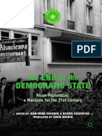 jeannuma-ducange-the-end-of-the-democratic-state-nicos-poulantzas-a-marxism-for-the-21st-century-1.pdf