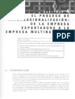 Proceso de Internacionalización.pdf