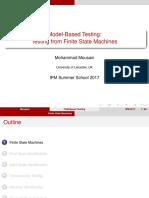 Mousavi_day1_p2_4.pdf