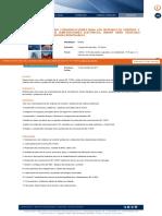 Curso Norma IEC 61850 Online _ CIRCE
