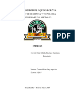 TRABAJO FINAL EMPRESA.docx